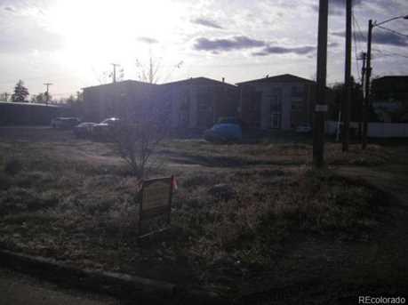 Nevada Ave - Photo 10