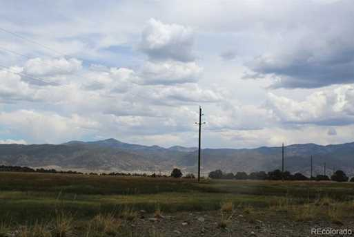 0000 County Road 140 (35+/- Ac.) - Photo 12