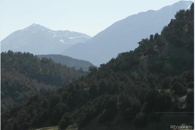 24453 Hidden Canyon Trail - Photo 1