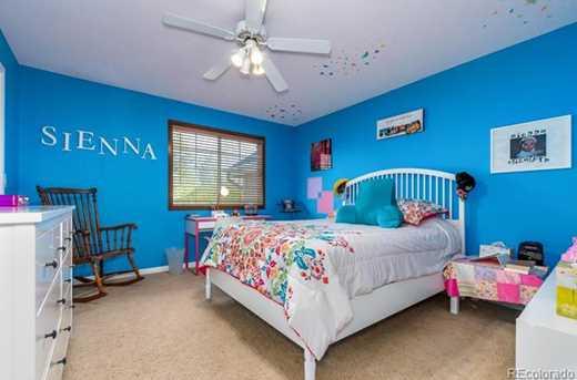 13075 West Arlington Place - Photo 30