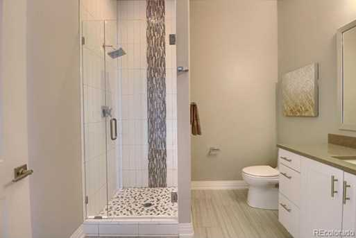 4625 West 50th Avenue #301 - Photo 16