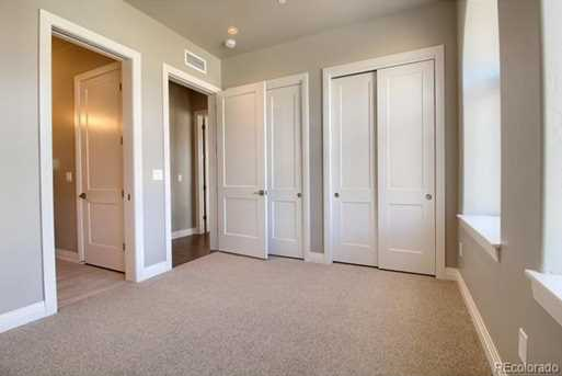 4625 West 50th Avenue #301 - Photo 22