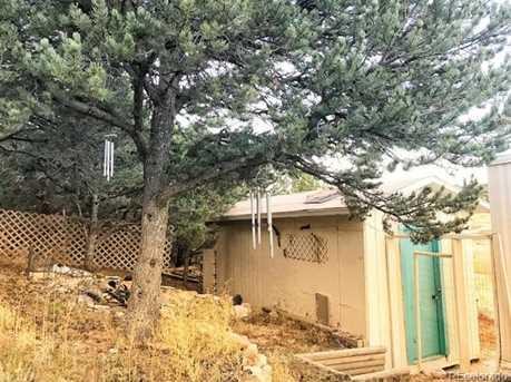 110 Cochise Drive - Photo 4