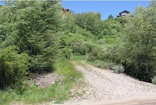184 and 224 Hillside Drive - Photo 4