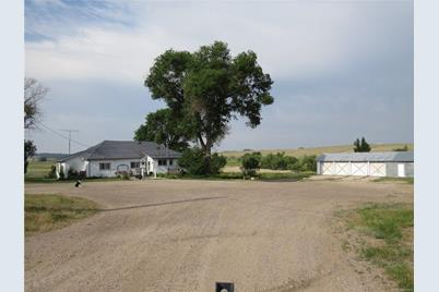29643 County Road 17/21 - Photo 1