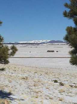 1595 Sulphur Mountain Road - Photo 24