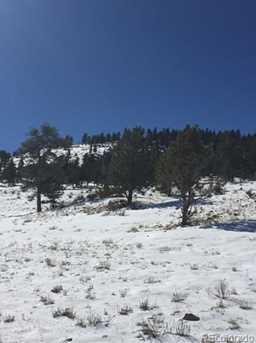 1595 Sulphur Mountain Road - Photo 18