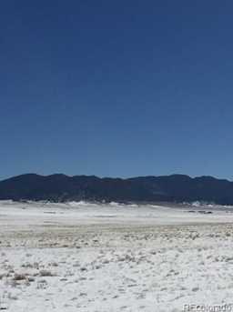 1595 Sulphur Mountain Road - Photo 16