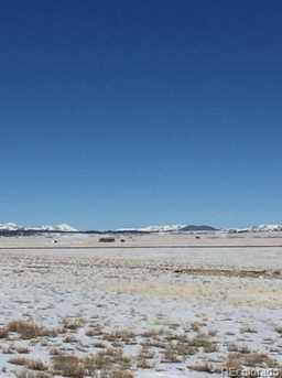 1595 Sulphur Mountain Road - Photo 14