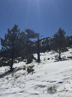 1595 Sulphur Mountain Road - Photo 22
