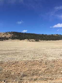 1595 Sulphur Mountain Road - Photo 4