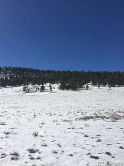 1595 Sulphur Mountain Road - Photo 12