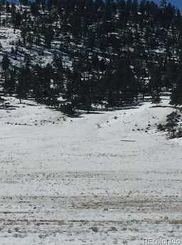 1595 Sulphur Mountain Road - Photo 10