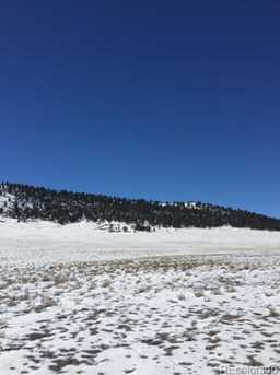 1595 Sulphur Mountain Road - Photo 26