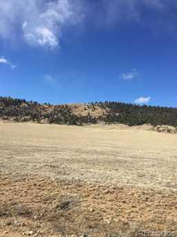 1595 Sulphur Mountain Road - Photo 2