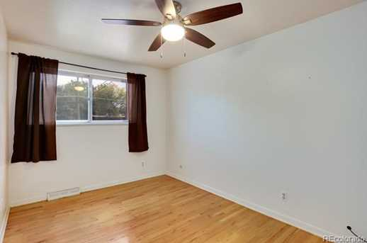 6389 W 64th Ave - Photo 18