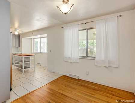 6389 W 64th Ave - Photo 10