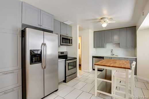 6389 W 64th Ave - Photo 12