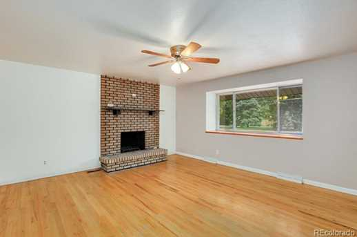 6389 W 64th Ave - Photo 6