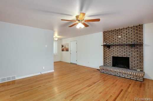 6389 W 64th Ave - Photo 8