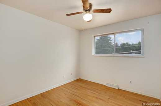 6389 W 64th Ave - Photo 16