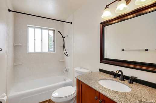 6389 W 64th Ave - Photo 20