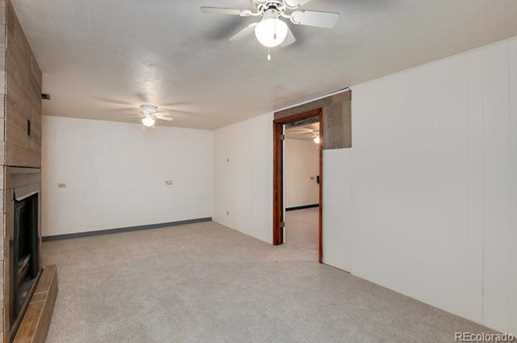 6389 W 64th Ave - Photo 24