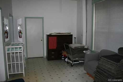 465 Galapago Street - Photo 18