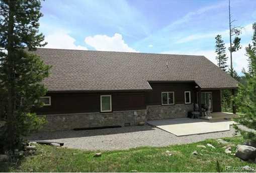 488 County Road 4571 Aka Trail Ridge - Photo 4