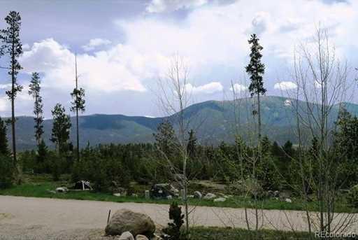 488 County Road 4571 Aka Trail Ridge - Photo 28