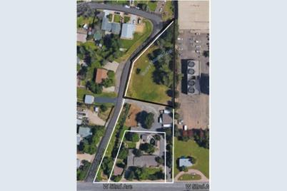 5210 North Columbine Court - Photo 1