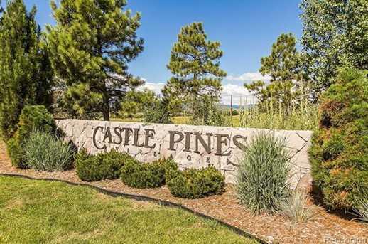 2105 Ridge Plaza Drive - Photo 32
