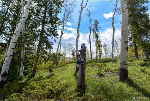 230 Game Trail Road - Photo 10