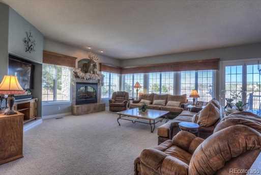 3560 Palmer Ridge Drive - Photo 8