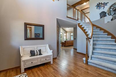 8833 Maplewood Drive, Highlands Ranch, CO 80126
