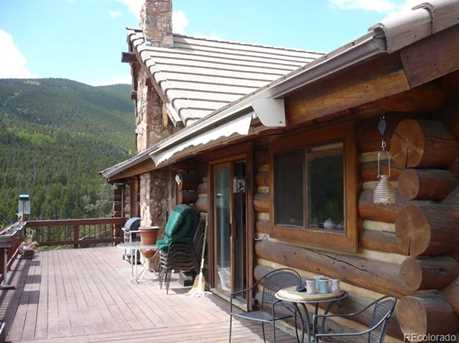 1651 Old Squaw Pass Rd - Photo 18