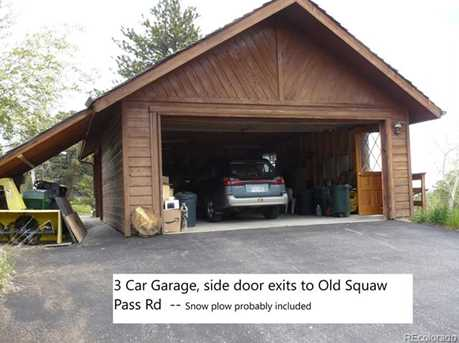 1651 Old Squaw Pass Rd - Photo 20