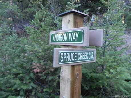 13125 Andiron Way - Photo 10