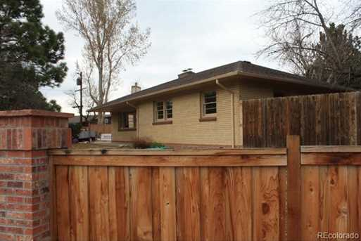 4501 East Mexico Avenue - Photo 30
