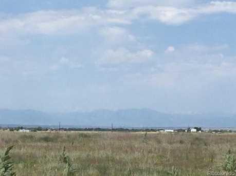 13895 Powhaton Road - Photo 12
