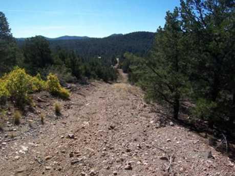 7th Trail - Photo 16