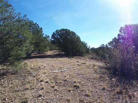 7th Trail - Photo 8