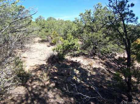 7th Trail - Photo 10