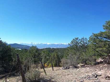 7th Trail - Photo 12