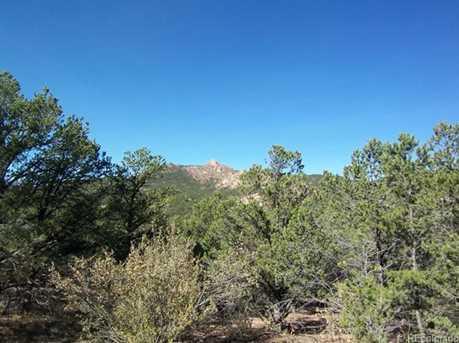 7th Trail - Photo 6