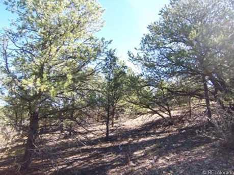 7th Trail - Photo 2
