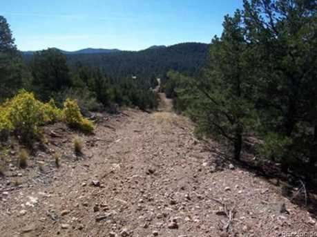7th Trail - Photo 4