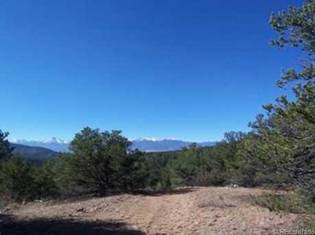 7th Trail - Photo 1