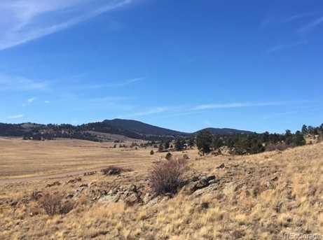 749 Pack Saddle Road - Photo 2