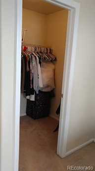4938 East 100th Court - Photo 14